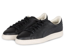 Sneaker BASKET CLASSIC CITI