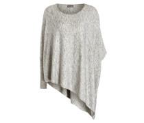 Pullover NIEVE
