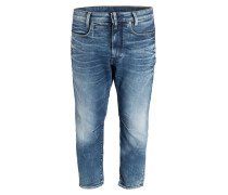 Jeans D-STAQ 3D Super Slim-Fit