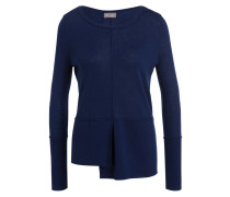Pullover FELICITY - dunkelblau