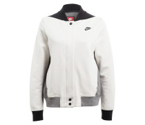 Sweatjacke TECHFLEECE