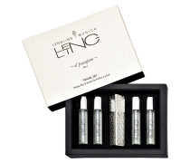 EL PASAJERO - NO 1 TRAVEL SET 32 ml, 515.62 € / 100 ml