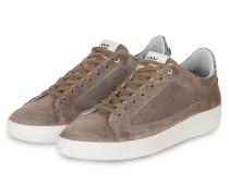 Sneaker FLORIS SPORT - TAUPE