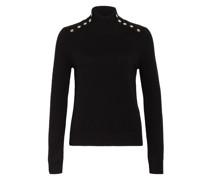 Cashmere-Pullover MONTY