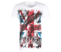 T-Shirt TEAM BRITAIN