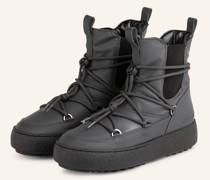 Moon Boots - DUNKELGRAU