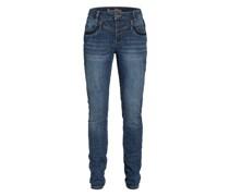 Skinny Jeans FLORIDA