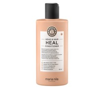 CARE & STYLE HEAL 300 ml, 94 € / 1 l