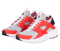 Sneaker AIR HUARACHE ULTRA - rot