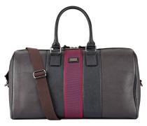 Reisetasche - braun