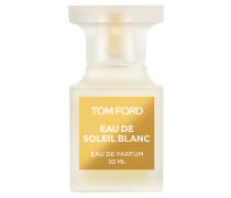 EAU DE SOLEIL BLANC 30 ml, 250 € / 100 ml