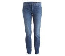 Jeans ALBY SELECT - blue carolina wash
