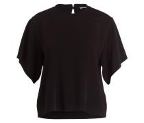 T-Shirt ARIVAGIGI - schwarz