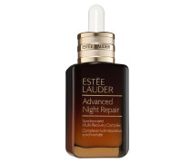 ADVANCED NIGHT REPAIR 30 ml, 293.33 € / 100 ml