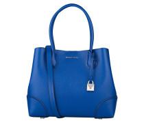 Handtasche ANNIE - electric blue