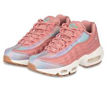Sneaker AIR MAX 95 SE - rosa