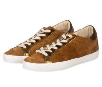 Sneaker BESPOKE