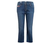 7/8-Jeans KATIE