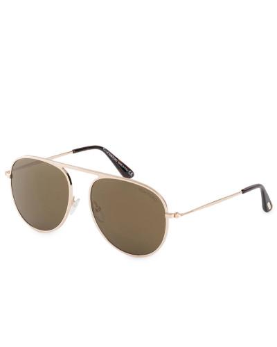 Sonnenbrille JASON-02