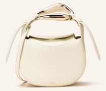 Handtasche KISS SMALL