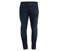Jeans SKINNY LIN Slim-Fit