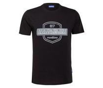 T-Shirt MESTIS