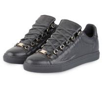 Sneaker ARENA - grau