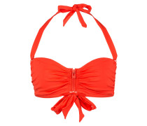Bandeau-Bikini-Top TRINIDAD CLUB