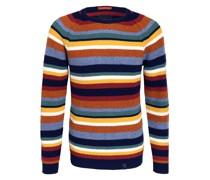 Pullover BARNEY