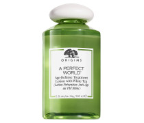 A PERFECT WORLD 150 ml, 20 € / 100 ml