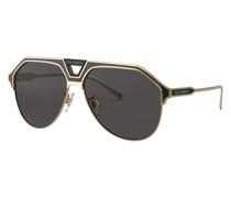 Sonnenbrille DG 2257