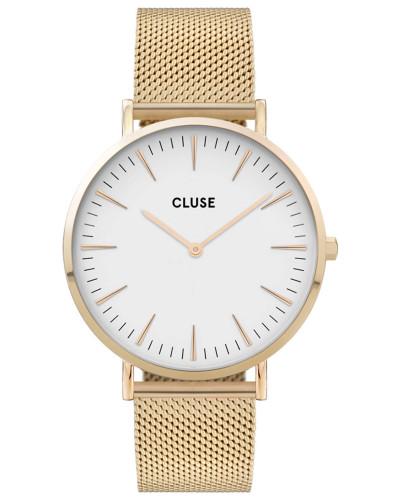 Armbanduhr LA BOHÈME