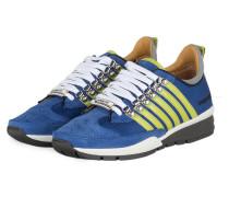 Sneaker 251 - blau