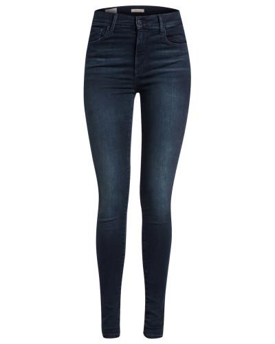 Skinny-Jeans 720 HIRISE