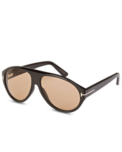 Sonnenbrille TOM N.8