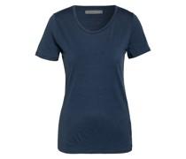 T-Shirt TECH LITE