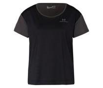 T-Shirt UA RUSH™ ENERGY