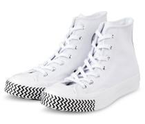 Hightop-Sneaker CHUCK 70 MISSION-V