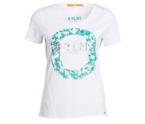 T-Shirt TISHIRT - weiss