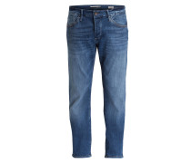 Jeans MARCEL Slim Straight-Fit