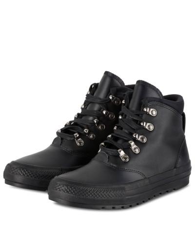 Hightop-Sneaker ALL STAR EMBER