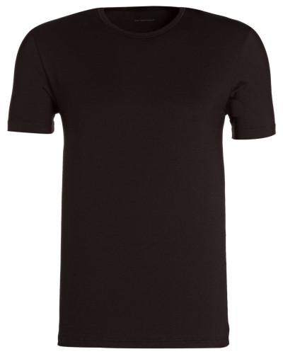 T-Shirt DRY COTTON