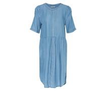 Kleid FQROSIE in Jeansoptik