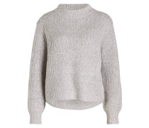 Pullover TALEB - grau