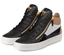Hightop-Sneaker JIMBO