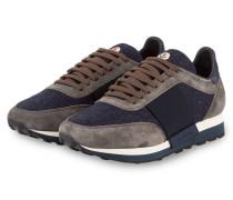 Sneaker HORACE - grau/ blau