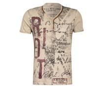 T-Shirt RIOT