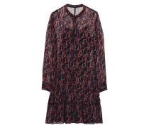 Kleid DAFNE