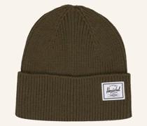 Mütze POLSON