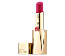 PURE COLOR DESIRE EXCESS LIPSTICK CRÈME 14.84 € / 1 g